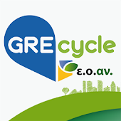 GRE-cycle