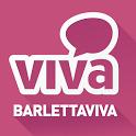 BarlettaViva icon