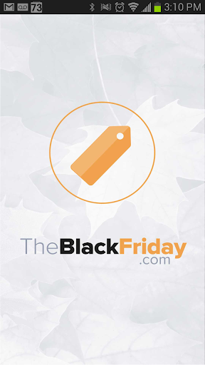 Black Friday 2015 Ads Deals
