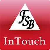 FSB InTouch