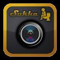 Sukha icon