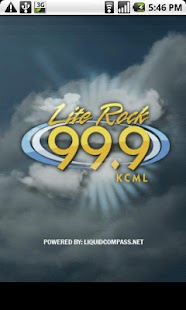 Lite Rock 99-9 - screenshot thumbnail