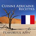 Cuisine Africaine : Recettes icon