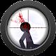 Clear Vision (17+) v1.1.1