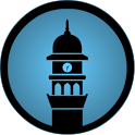 Muslim Prayer Times Free icon