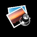 App Rocket HD Photo Picker APK for Kindle