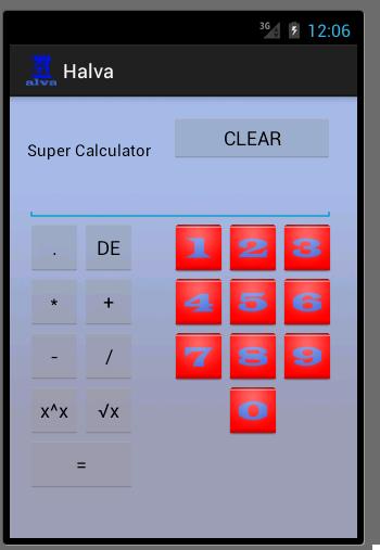 玩工具App|Tool Help My-Halva免費|APP試玩