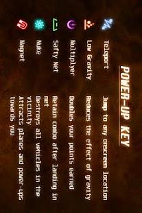 Armageddon Rider Pro- screenshot thumbnail