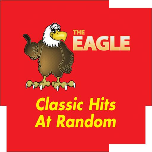 Eagle 96.7 WMJT 娛樂 App LOGO-APP試玩