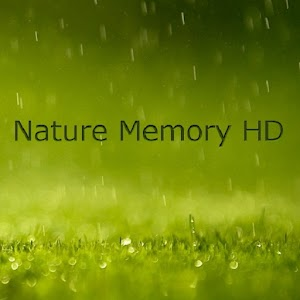 Nature HD – Matchup Game for PC and MAC
