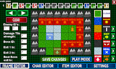 8-Bit RPG Creator- Demoのおすすめ画像1