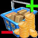 Budget Book (adFree) icon