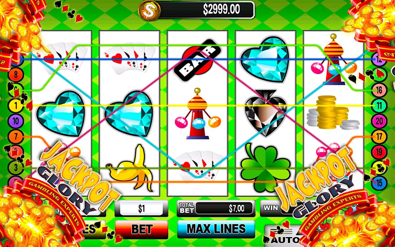 casino games online theme park online spielen