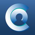 공인인증센터 icon