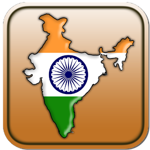 Map of India  Android Apps on Google Play