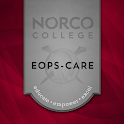 Norco College EOPS