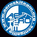 AeroSkiTeam logo