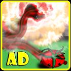 Veggie Vengeance AD icon