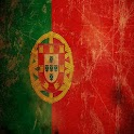 EURO Portugal Live Wallpaper icon