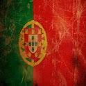 EURO Portugal Live Wallpaper icon