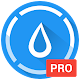 Hydro Coach PRO - drink water v2.8.8-pro