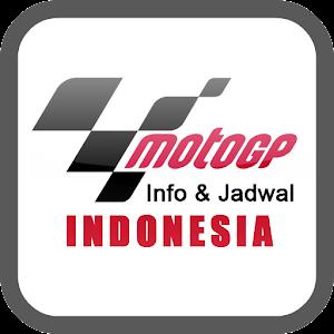 MotoGP Indonesia 運動 App LOGO-硬是要APP