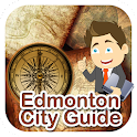 Endmonton City Guide
