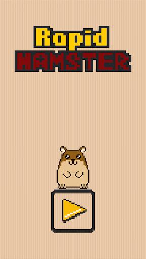 Rapid Hamster
