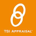 My Appraisals icon