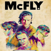 Guess the McFly song