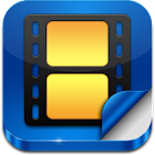 Video Player VIP icon