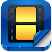 Video Player VIP