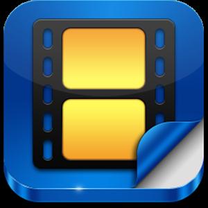 Video Player VIP 媒體與影片 App LOGO-硬是要APP