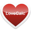 LoveCalc icon