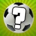 Futbolero icon