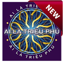 Ai la trieu phu 2014 new icon