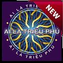 Ai la trieu phu 2014 new icon