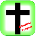Christian Prayers Free icon