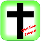 Christian Prayers Free icon