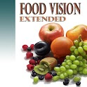 Food Vision (Nutrition) - Full icon