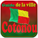 Cotonou tour guide