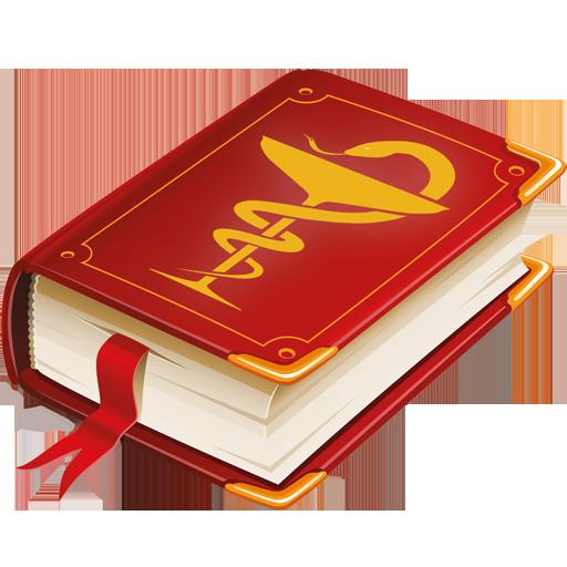 Medical Terminologies LOGO-APP點子