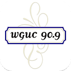 WGUC Public Radio App icon