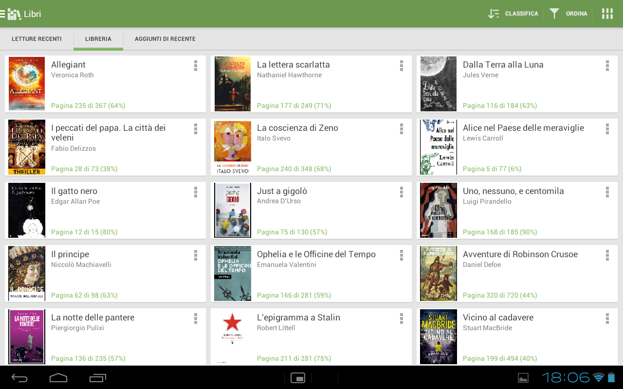 how to buy a book from google play