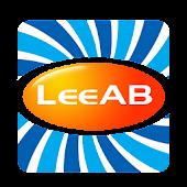 LeeAB carnets d'adresses