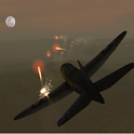Pacific War PRO icon
