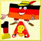 Kinder Lernen icon