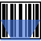 ICS Barcode Scanner