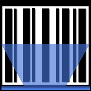 條碼掃描器 購物 App LOGO-APP試玩