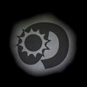 のぞきAnaR icon